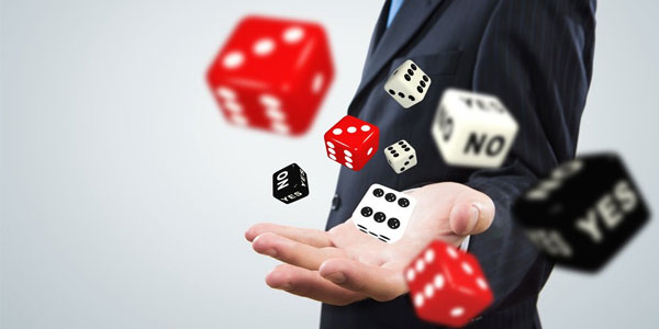 Advantages of using the online mode for gambling